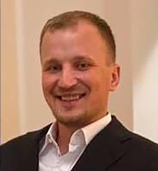 Алексей Петрович ЧАПЛЫГИН